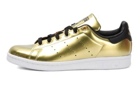 6. Adidas Stan Smith