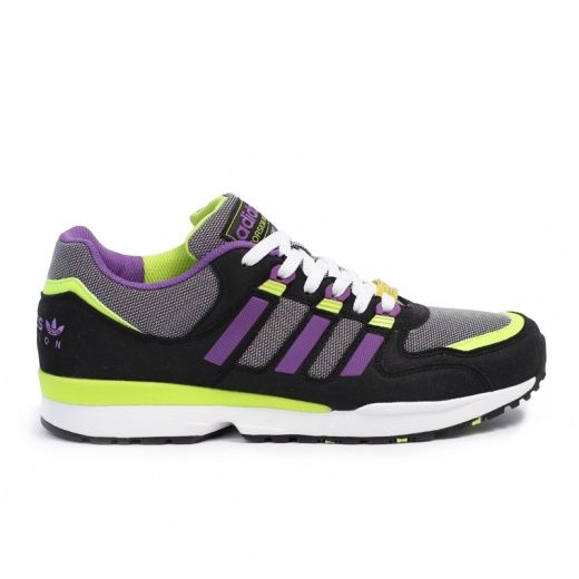 Спортни обувки Adidas Torsion Integral S blk