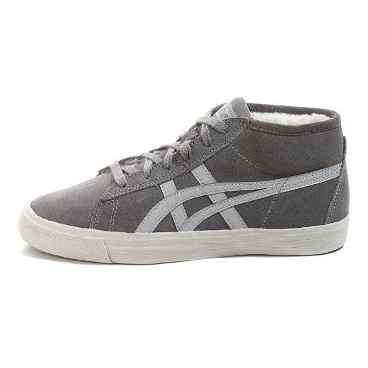 Зимни кецове Onitsuka Tiger Fader grey