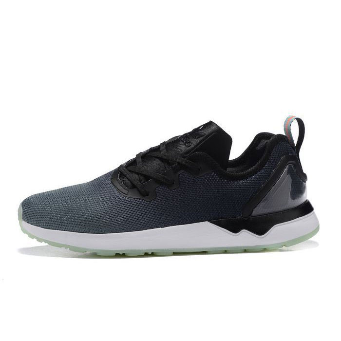 adidas ZX Flux ADV Asymmetrical Men's Shoes S79055 Size 9