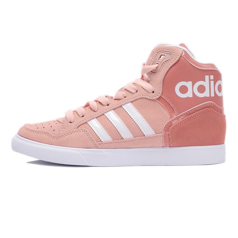 bd907a981cf Оригинални Дамски Кецове Adidas Extaball W - ShopSector.com