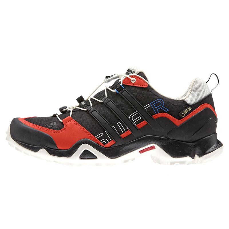 7a86fe7109a Оригинални Мъжки Маратонки Adidas Terrex Swift R Gore-Tex ...