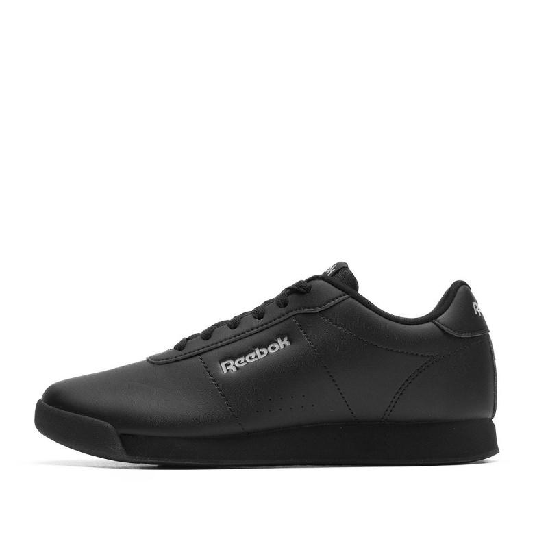 обувки Reebok Royal Charm