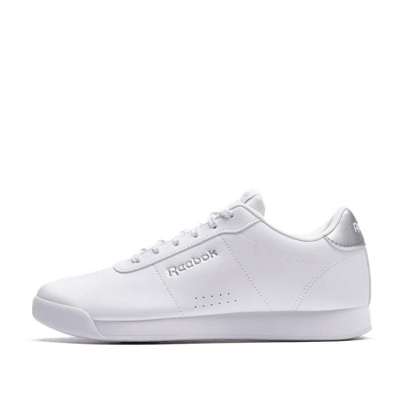 обувки Reebok Royal