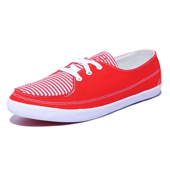 online retailer a4e4e 5e4e0 damski kecove adidas ez qt sail g53031 3.jpg