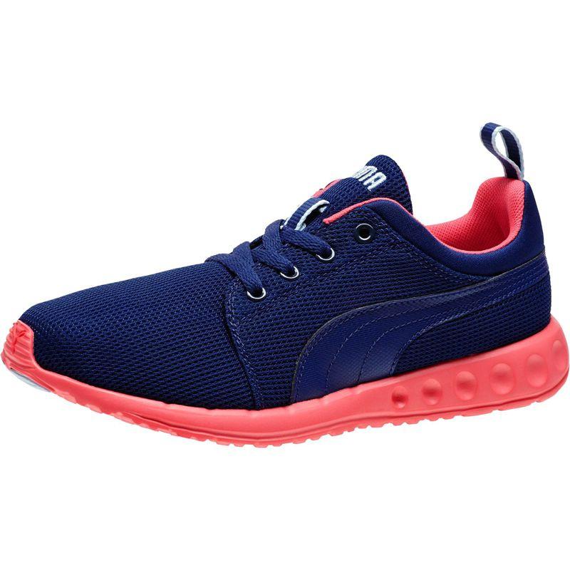 buy popular 9057b 85c37 damski maratonki puma carson runner 188033 04 01 1.jpg
