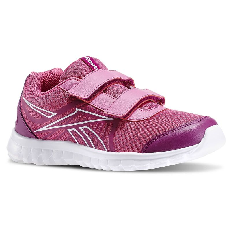 Reebok Sublite Speed 2v