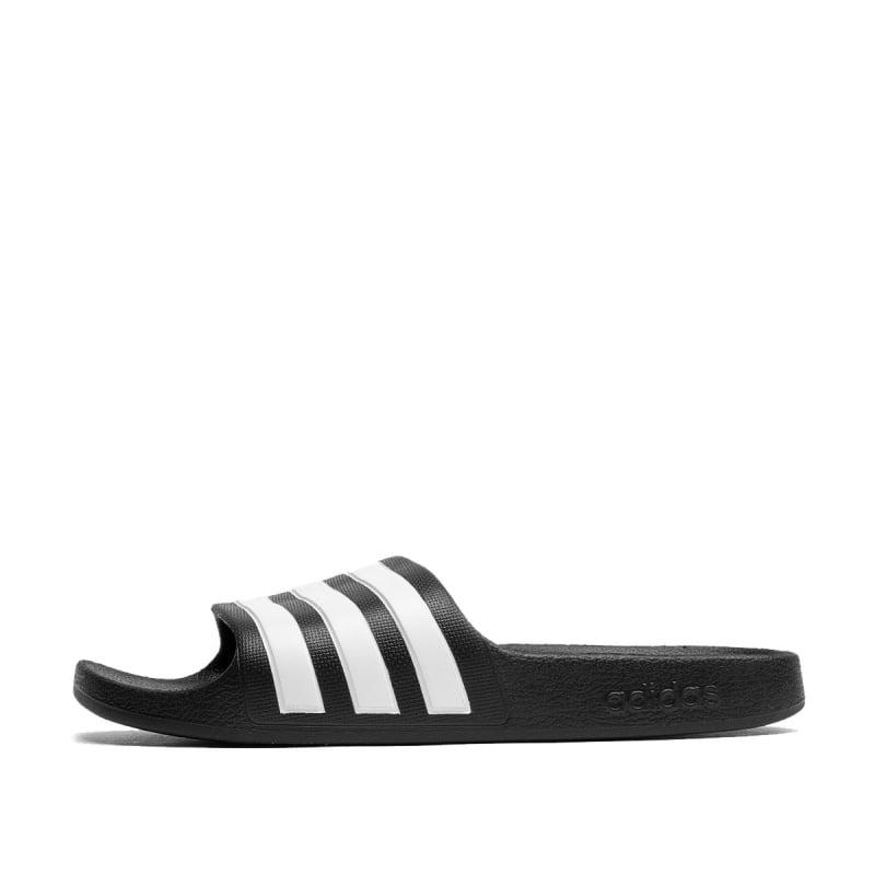 Джапанки Adidas