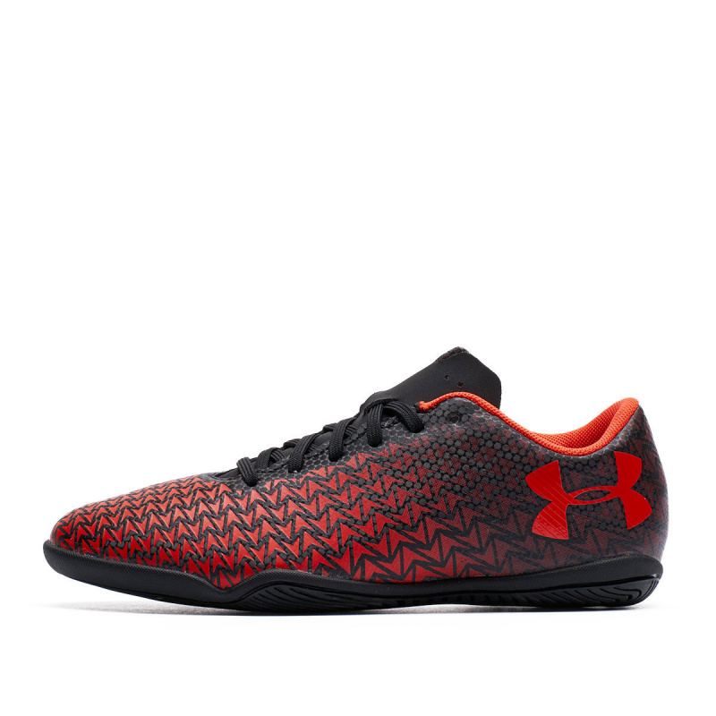 Under Armour Force 3.0 In - futbolni obuvki under armour force 3 - Under Armour Force 3.0 In