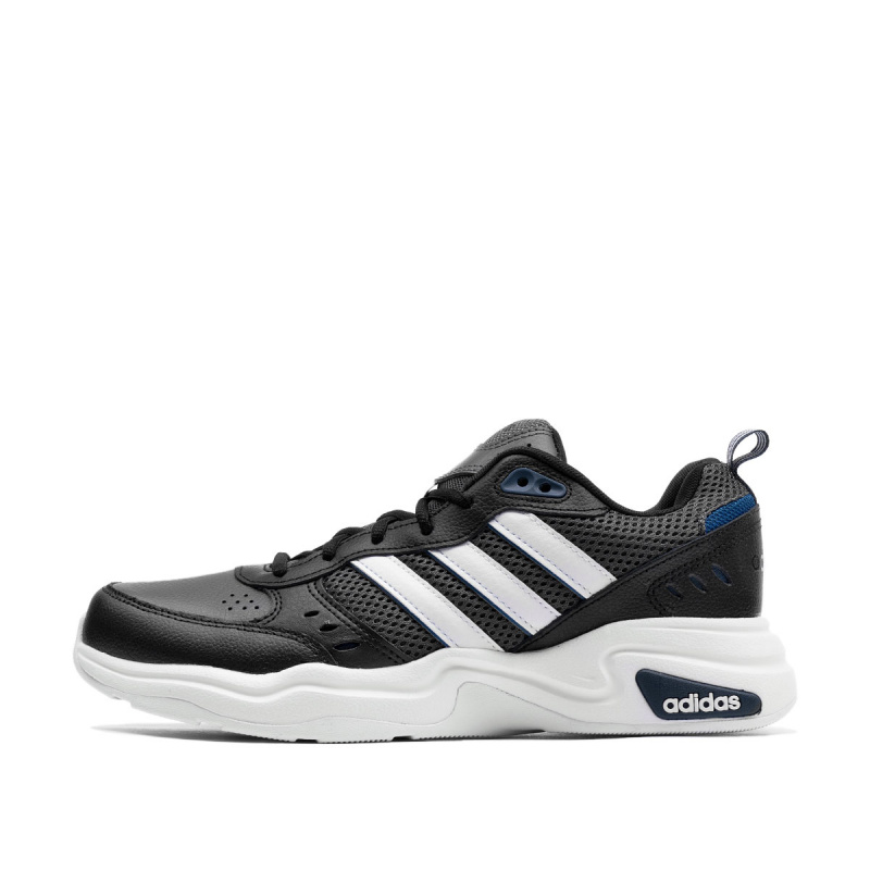 маратонки Adidas Strutter