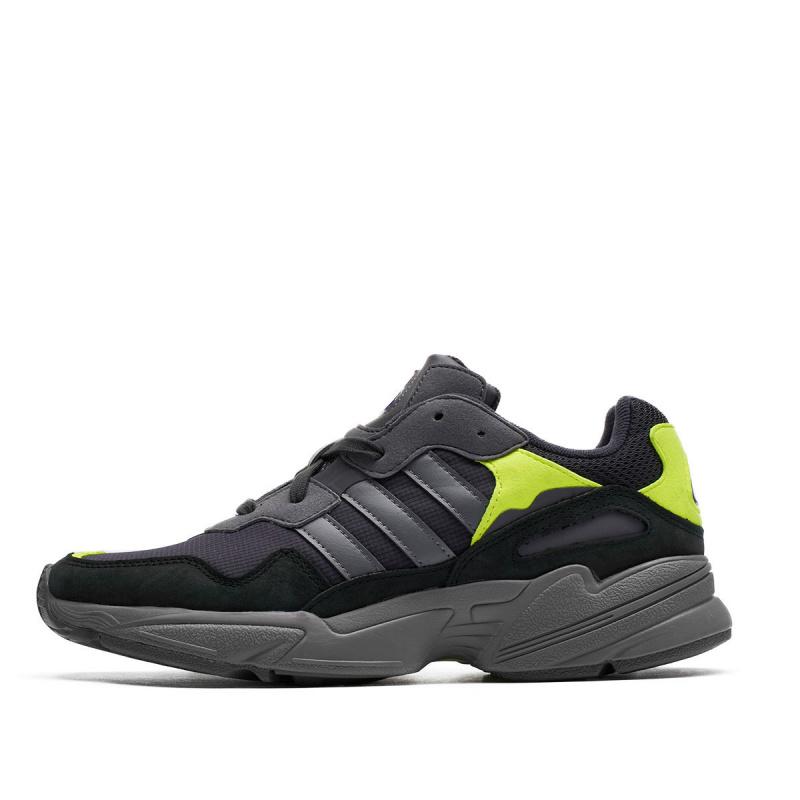 Adidas Yung 96 - maratonki adidas yung 96 f97180 - Adidas Yung 96
