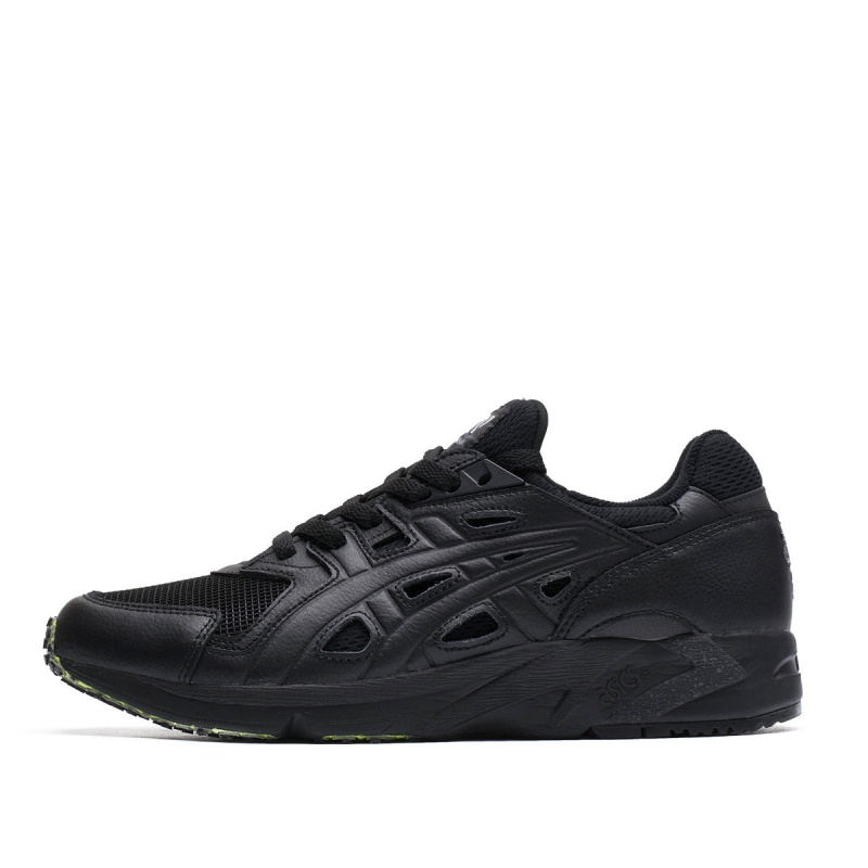 Asics Gel-DS Trainer OG - maratonki asics gel ds trainer og hl7z3 9090 - Asics Gel-DS Trainer OG