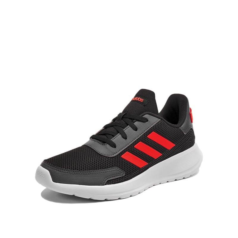Маратонки Adidas Tensaur Run