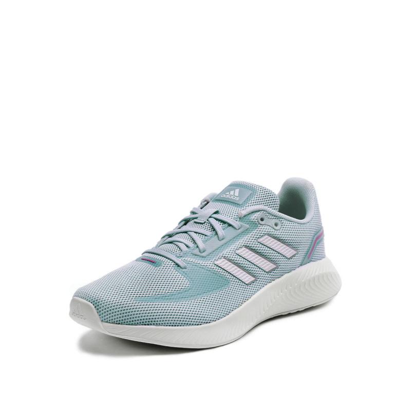 маратонки Adidas Runfalcon