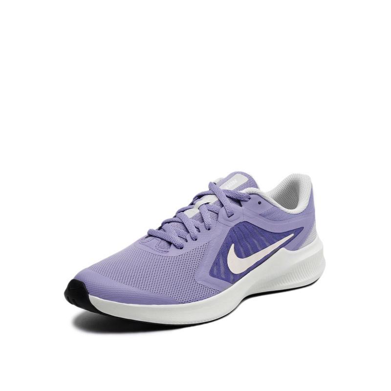 Маратонки Nike Downshifter 10