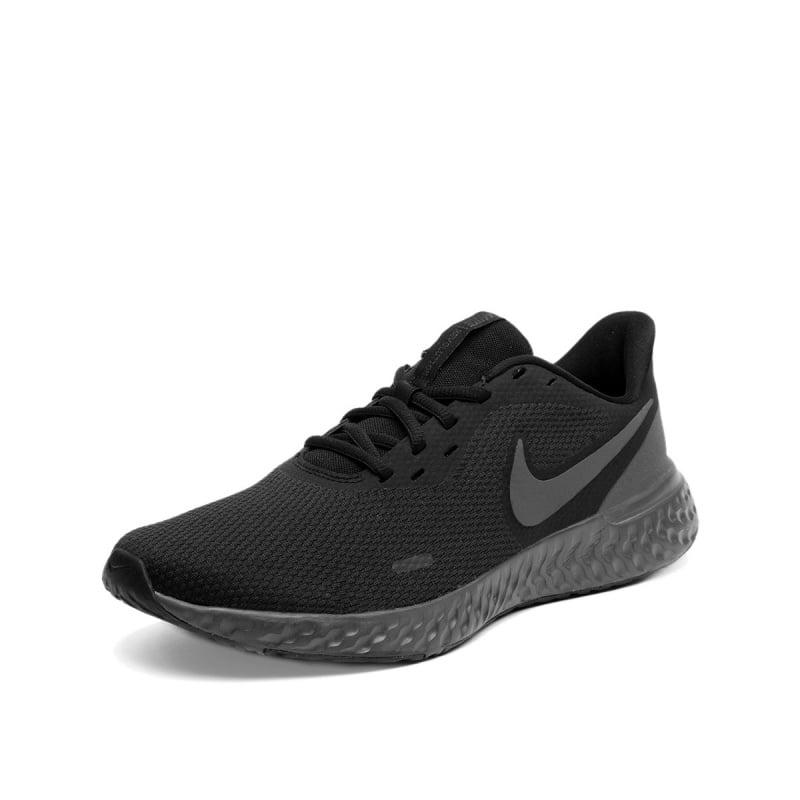 маратонки Nike Revolution