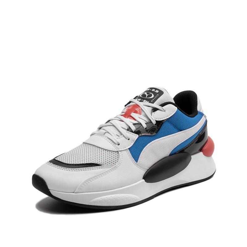 маратонки Puma RS 9