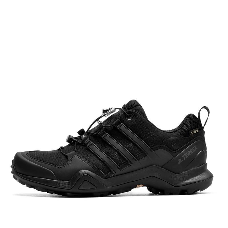 san francisco c2ce6 c62bc Мъжки спортни обувки Adidas Terrex Swift R2 Gore-Tex