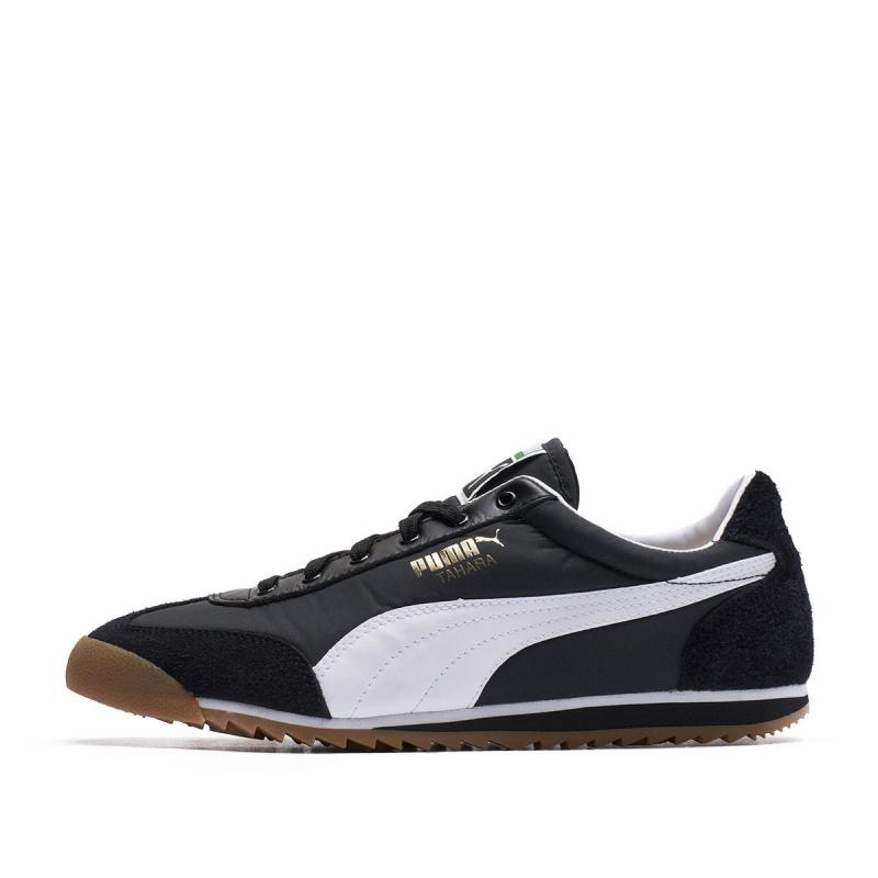 Puma Tahara OG - mujki maratonki puma tahara og 0366678 02 - Puma Tahara OG