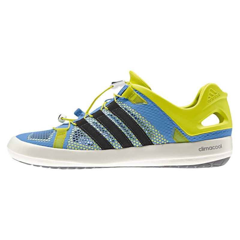 Adidas Climacool Boat Breeze