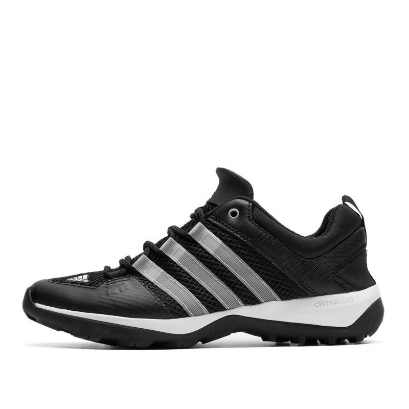 quality design 86ba3 1ebf6 Adidas Daroga Plus ClimaCool