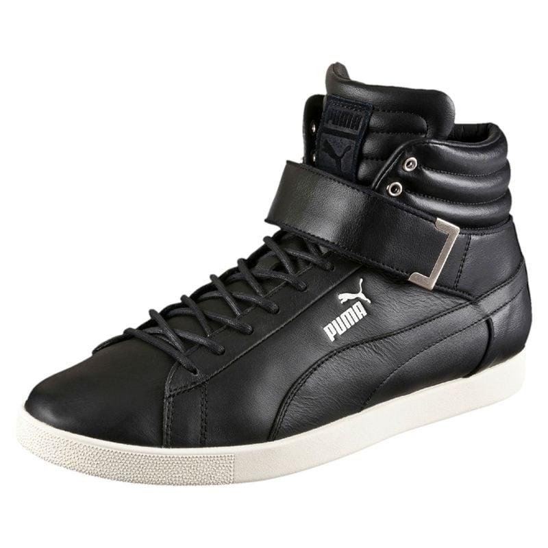 wholesale dealer 8c26c 983c5 mujki sportni obuvki puma modern court hi citi 358924 01 01 11.jpg