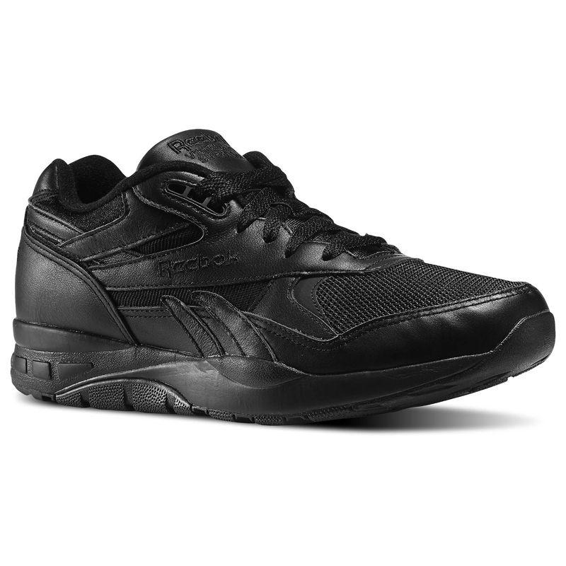 hot sales 3e35b 0ccaf mujki sportni obuvki reebok ventilator supreme ltr V66091 01 1.jpg