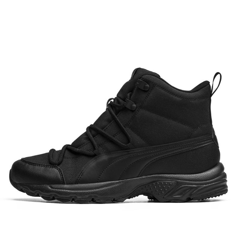 Puma Axis TR Boot Winter