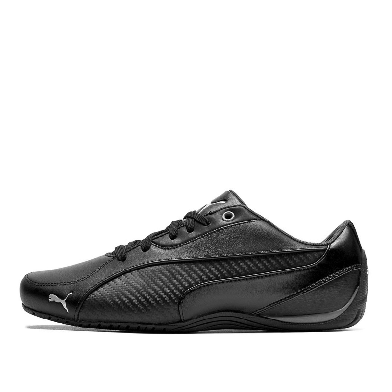 quality many styles great look Puma Drift Cat 5 Carbon