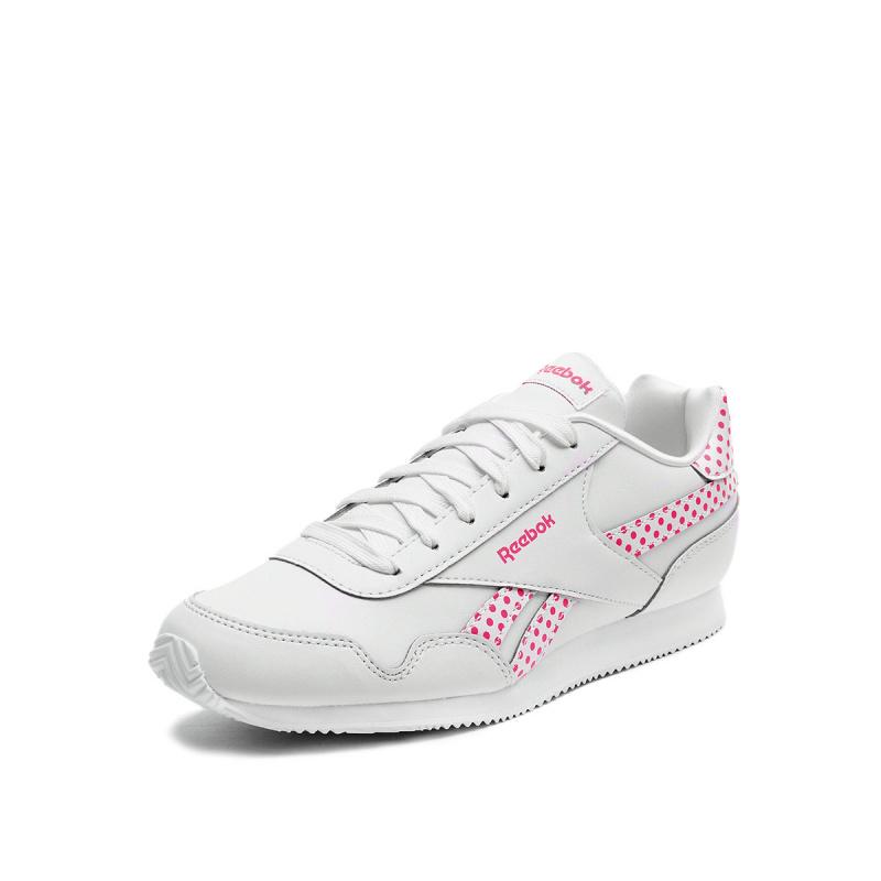 Дамски обувки Reebok Royal