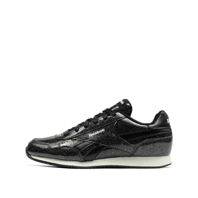 обувки Reebok Royal CL