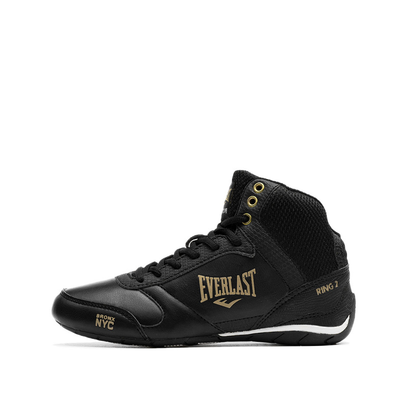 обувки Everlast