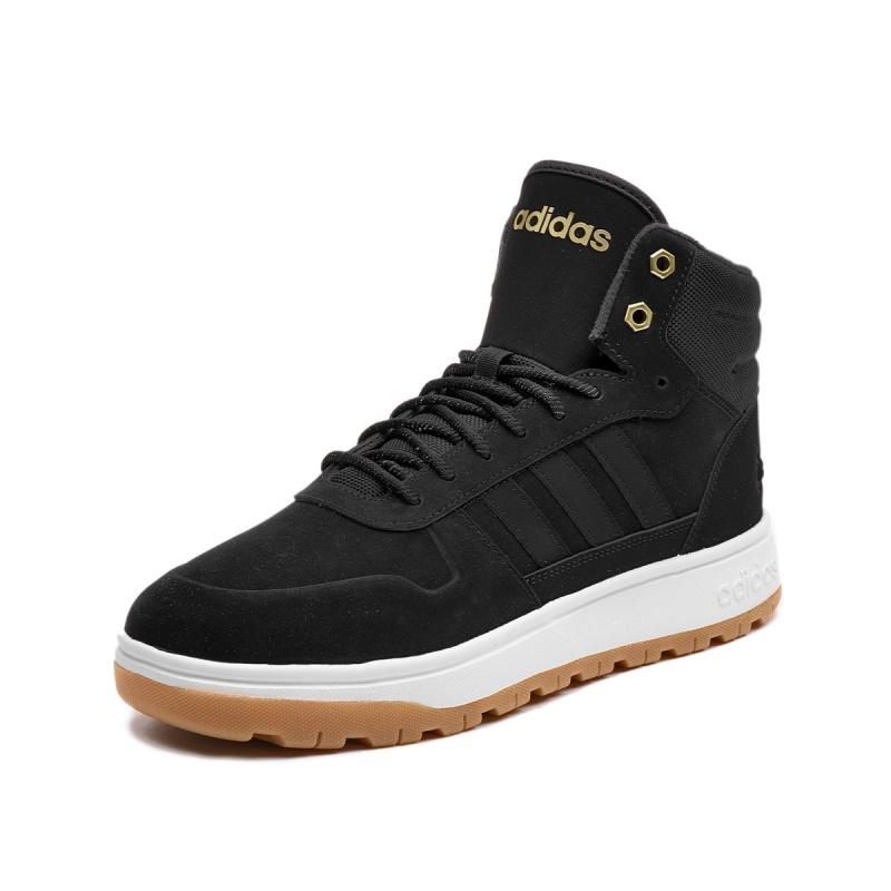 Adidas Frozetic Мъжки зимни кецове