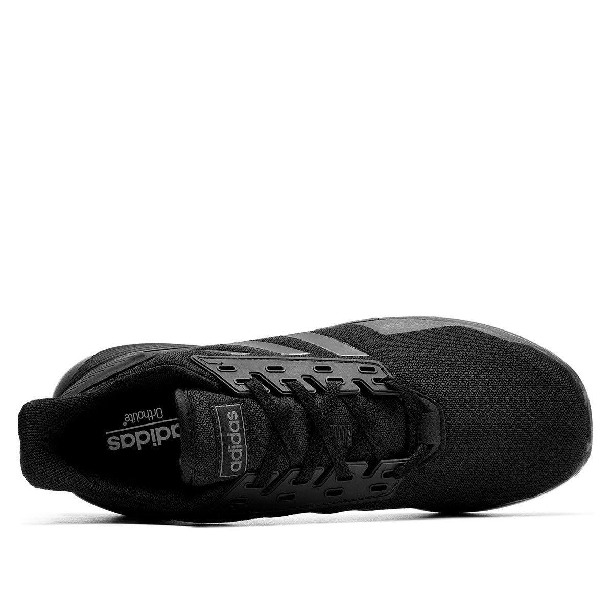 5aa8697832e Оригинални Мъжки Маратонки Adidas Duramo 9 black - ShopSector.com