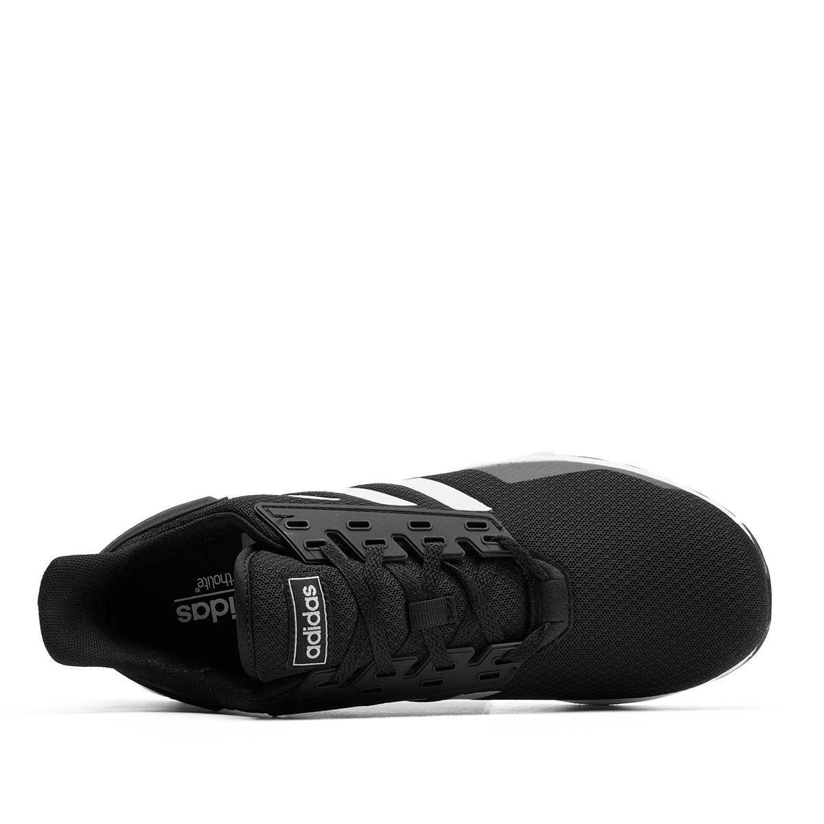 0cd841cac49 Оригинални Мъжки Маратонки Adidas Duramo 9 - ShopSector.com