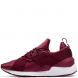 Puma Muse Satin II