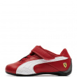 Puma Ferrari Future Cat V Inf