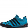 Adidas Terrex Swift Solo