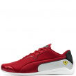 Puma Ferrari Drift Cat 8