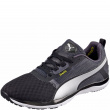 Puma Pulse Flex XT black