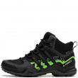 Adidas Terrex Swift R2 Mid Gore-Tex