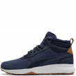Puma ST Activate Mid Winter