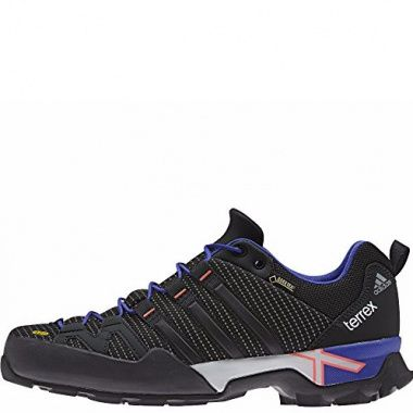 Adidas Terrex Scope Gore-Tex