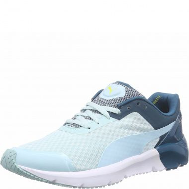 Puma Pulse Power XT Sport