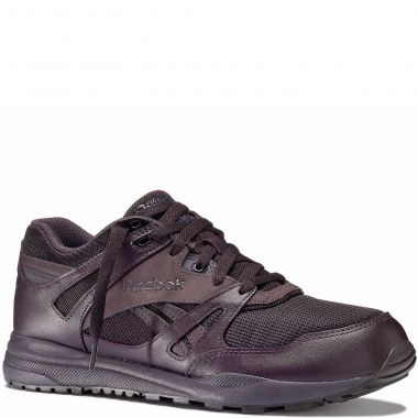 Reebok Ventilator ST purple