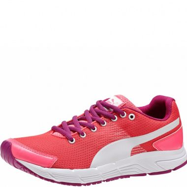 Puma Sequence pink