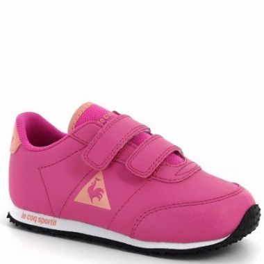 Le Coq Sportif Racerone Infant