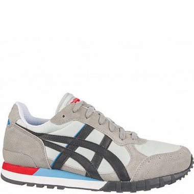 Onitsuka Tiger Colorado Eighty-Five