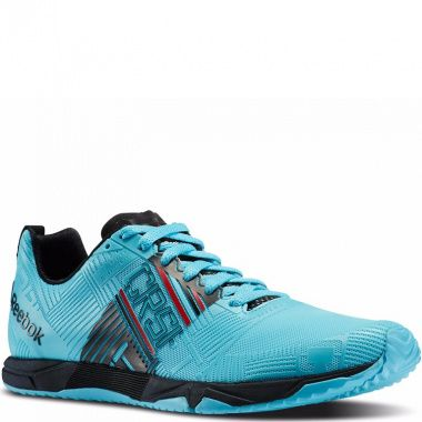Reebok R Crossfit Sprint 2.0 M blue