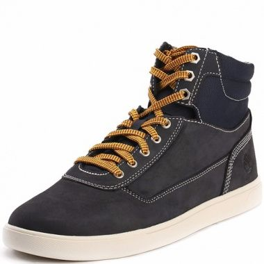 Timberland Ek Groveton Rt blue